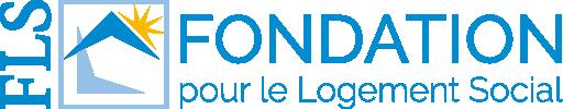 Fondation Logement Social