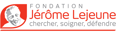 Fondation Lejeune