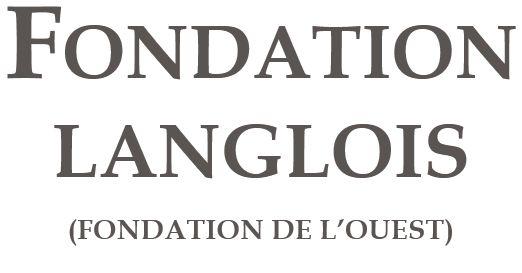 fondation-langlois