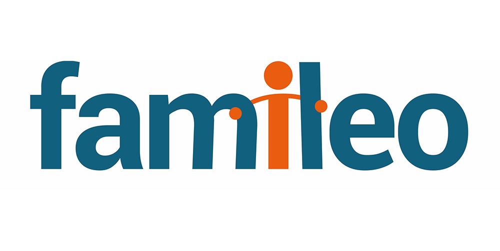 Famileo soutient Diadème