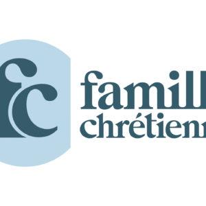 Diadème dans Famille Chrétienne !